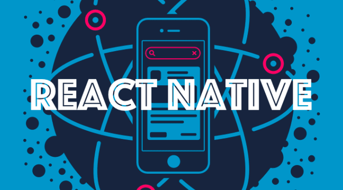 react native vs swift Archives - Spotflock Technologies