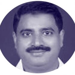 Ravi Nemani