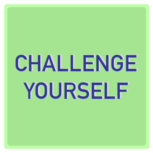 challenge-spotflock