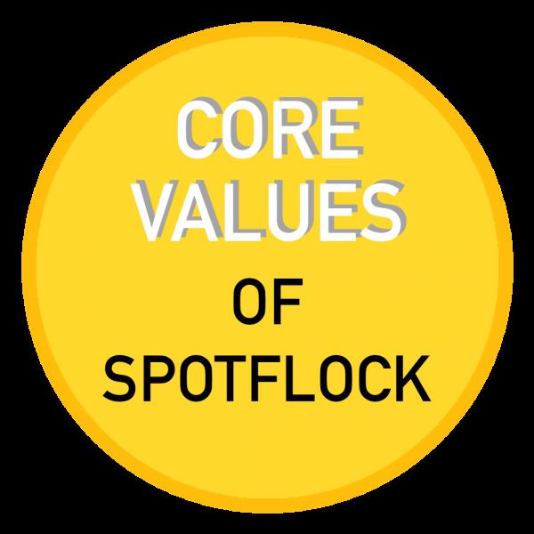 core-value-spotflock-banner