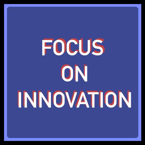 innovation-spotflock