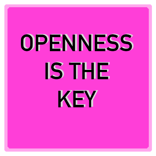 openness-spotflock