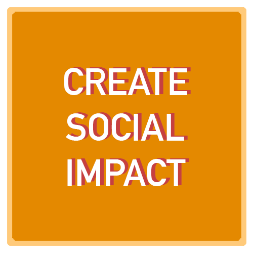 social-spotflock